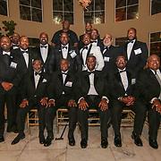 21st Annual Ebony Tie Affair