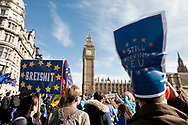 Unite for Europe march, London, Uk (25 March 2017) © Rudolf Abraham Unite for Europe march, London, UK (25 March 2017) © Rudolf Abraham Unite for Europe march, London, UK (25 March 2017) © Rudolf Abraham