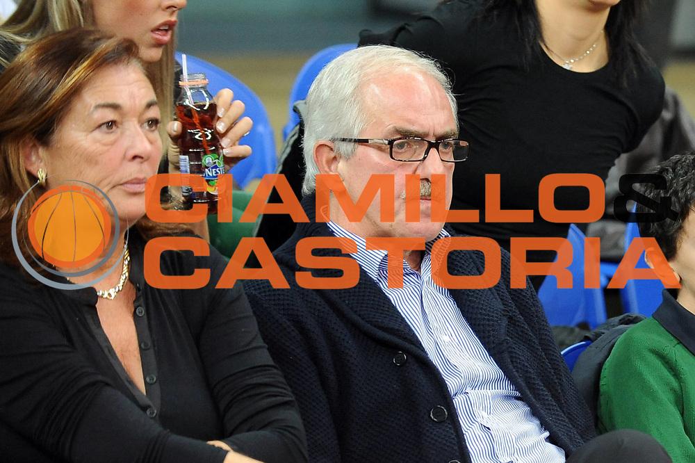 DESCRIZIONE : Pesaro Lega A 2009-10 Basket Scavolini Spar Pesaro Lottomatica Virtus Roma <br /> GIOCATORE : Gino Natali<br /> SQUADRA : Lottomatica Virtus Roma<br /> EVENTO : Campionato Lega A 2009-2010<br /> GARA : Scavolini Spar Pesaro Lottomatica Virtus Roma<br /> DATA : 15/11/2009<br /> CATEGORIA : Vip<br /> SPORT : Pallacanestro<br /> AUTORE : Agenzia Ciamillo-Castoria/G.Ciamillo<br /> Galleria : Lega Basket A 2009-2010 <br /> Fotonotizia : Pesaro Campionato Italiano Lega A 2009-2010 Scavolini Spar Pesaro Lottomatica Virtus Roma <br /> Predefinita :