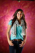 Christina Gatti Session Images