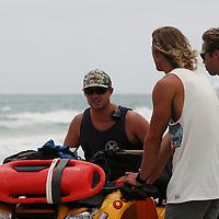 O'Neil Surf / Beach N.C. 2013