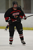 SAT 2115 MICHIGAN ICE HAWKS V SUN PRAIRIE CARDINALS