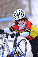 Riverpoint-Cyclocross-1-11-15