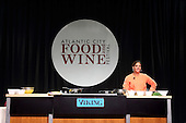 Atlantic City Food and Wine Festival (Sunday)