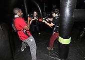 1.8.14-Troy University laser tag