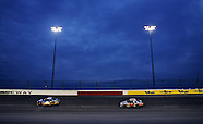NASCAR Sprint Cup Series: Southern 500