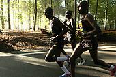 2012.10.11 - Brussel - Marathon van Brussel