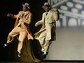 2005: Guys & Dolls