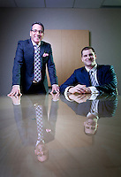 Invest Group05.JPG/ Profiles of Excellence 2013/ Tri-Cities