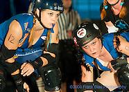 RCRG 2008/07/19