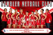 Rambler Netball Club