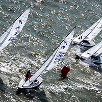 Etchells - Jud Smith training weekend (20170429)
