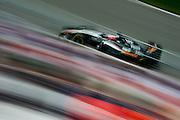 June 5-7, 2015: Canadian Grand Prix: Nico Hulkenberg (GER), Force India-Mercedes