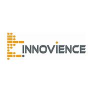 Innovience