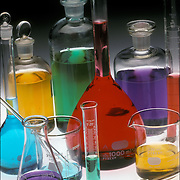 Chemistry - Miscellaneous