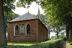 Tinallinge, Groningen, Netherlands