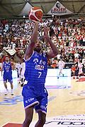 DESCRIZIONE : Campionato 2015/16 Giorgio Tesi Group Pistoia - Enel Brindisi<br /> GIOCATORE : Harris Alexander <br /> CATEGORIA : Tiro Riscaldamento Before Pregame<br /> SQUADRA : Enel Brindisi<br /> EVENTO : LegaBasket Serie A Beko 2015/2016<br /> GARA : Giorgio Tesi Group Pistoia - Enel Brindisi<br /> DATA : 04/10/2015<br /> SPORT : Pallacanestro <br /> AUTORE : Agenzia Ciamillo-Castoria/S.D'Errico<br /> Galleria : LegaBasket Serie A Beko 2015/2016<br /> Fotonotizia : Campionato 2015/16 Giorgio Tesi Group Pistoia - Enel Brindisi<br /> Predefinita :