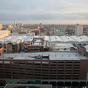 2020 NAIS-AC Philadelphia