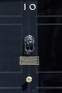 UK Cabinet 260515