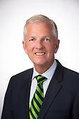 2018-04-18 LPL Financial Andy Portrait