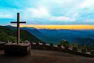 Pretty Place - South Carolina