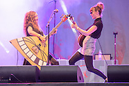2015-08-08 Katzenjammer - Open Flair 2015