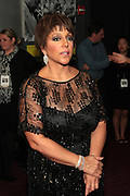 November 2, 2012- New York, NY: Linda Johnson Rice, Chair, Johnson Publishing at the Ebony Power 100 Gala Presented by Nationwide held at Jazz at Lincoln Center on November 2, 2012 in New York City. The EBONY Power 100 Gala Presented by Nationwide salutes the country's most influential African Americans.(Terrence Jennings)