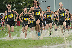 16XCFlashRockInvite