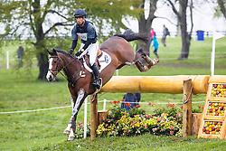 Price Tim, (NZL), Wesko<br /> Rolex Kentucky Three Day Event CCI4* <br /> Lexington 2015<br /> © Hippo Foto - Libby Law<br /> 26/04/15