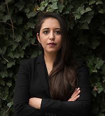 Fernanda Lopez Aguilar