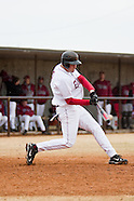 OC Baseball vs Southern Nazarene - 2/23/2008