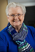 Judy Justusson 2016