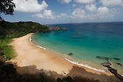 Fernando de Noronha_PE, Brasil.<br /> <br /> Imagens do Parque Nacional Marinho de Fernando de Noronha, Pernambuco. Praia do Sancho.<br /> <br /> Fernando de Noronha Marine National Park in Pernambuco. Sancho beach.<br /> <br /> Foto: JOAO MARCOS ROSA / NITRO