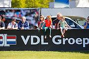 Publiek<br /> CSI Eindhoven 2016<br /> © DigiShots