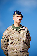 "013014 Prince Felipe Visits the Paratrooper Brigade ""Almogavares"" 6"