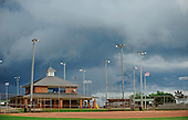 6.18.13- Rec baseball practice