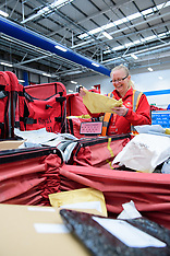 170623 - Royal Mail | North West Midlands Mail Centre