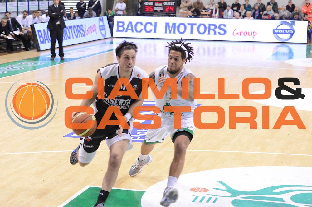 DESCRIZIONE : Siena Lega A 2012-13 Montepaschi Siena Juve Caserta<br /> GIOCATORE : Marco Mordente<br /> CATEGORIA : marketing<br /> SQUADRA : Juve Caserta<br /> EVENTO : Campionato Lega A 2012-2013 <br /> GARA : Montepaschi Siena Juve Caserta<br /> DATA : 18/11/2012<br /> SPORT : Pallacanestro <br /> AUTORE : Agenzia Ciamillo-Castoria/GiulioCiamillo<br /> Galleria : Lega Basket A 2012-2013  <br /> Fotonotizia : Siena Lega A 2012-13 Montepaschi Siena Juve Caserta<br /> Predefinita :