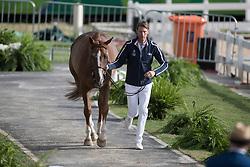 Staut Kevin, FRA, Reveur de Hurtebise HDC<br /> Olympic Games Rio 2016<br /> © Hippo Foto - Dirk Caremans<br /> 12/08/16