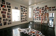 15sept06-Katrina 366 exhibition