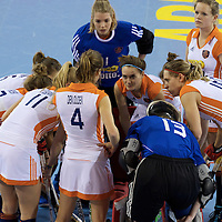 16 NED v POL (SF2)