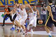 DESCRIZIONE : Campionato 2013/14 Acea Virtus Roma - Sutor Montegranaro<br /> GIOCATORE : Jordan Taylor<br /> CATEGORIA : Contropiede Palleggio Composizione<br /> SQUADRA : Acea Virtus Roma<br /> EVENTO : LegaBasket Serie A Beko 2013/2014<br /> GARA : Acea Virtus Roma - Sutor Montegranaro<br /> DATA : 18/01/2014<br /> SPORT : Pallacanestro <br /> AUTORE : Agenzia Ciamillo-Castoria / GiulioCiamillo<br /> Galleria : LegaBasket Serie A Beko 2013/2014<br /> Fotonotizia : Campionato 2013/14 Acea Virtus Roma - Sutor Montegranaro<br /> Predefinita :