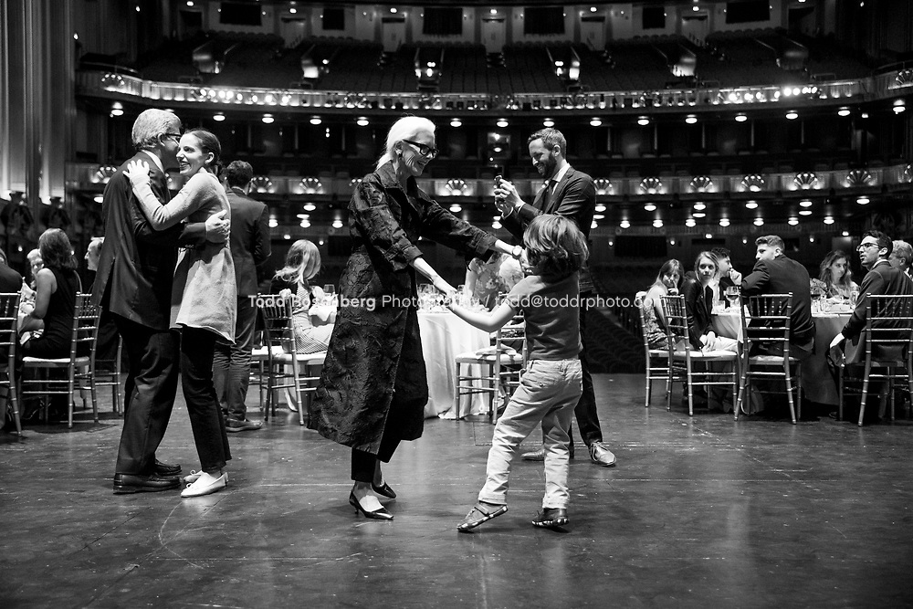 6/10/17 6:57:49 PM <br /> <br /> Young Presidents' Organization event at Lyric Opera House Chicago<br /> <br /> <br /> <br /> &copy; Todd Rosenberg Photography 2017