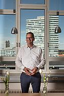 Reinald Berchter. Rechtsanwalt und <br /> Fachanwalt für Arbeitsrecht . 07.06.2019. Foto: Mauricio Bustamante