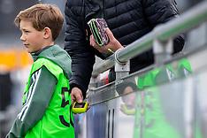 20190404 NED: Selection day BvdGF DiabetesCup 2019, Noordwijk