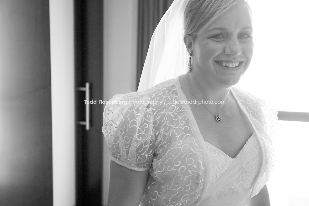 7/14/12 3:24:13 PM -- Julie O'Connell and Patrick Murray's Wedding in Chicago, IL.. © Todd Rosenberg Photography 2012