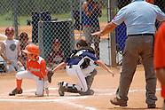 062312 DD Dist./Canton Stingers vs Acworth Orange