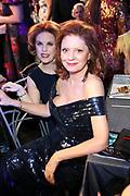 Kat, and Susan Sarandon