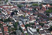 Bremen-Vegesack, Germany 2012.