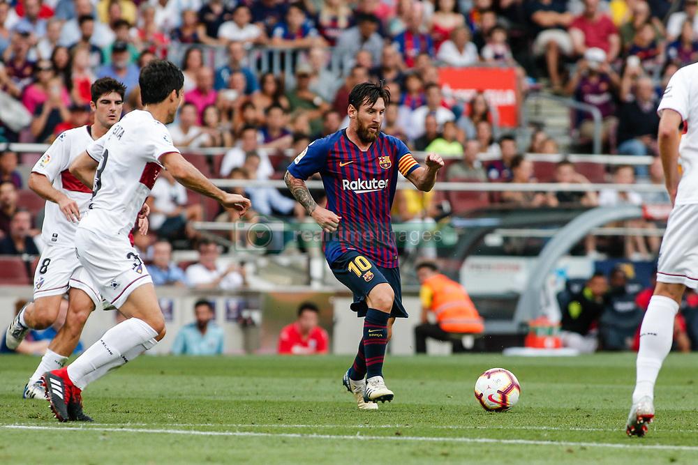 صور مباراة : برشلونة - هويسكا 8-2 ( 02-09-2018 )  20180902-zaa-a181-029
